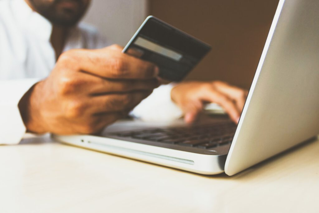 Common (good) problems every successful e-commerce business has