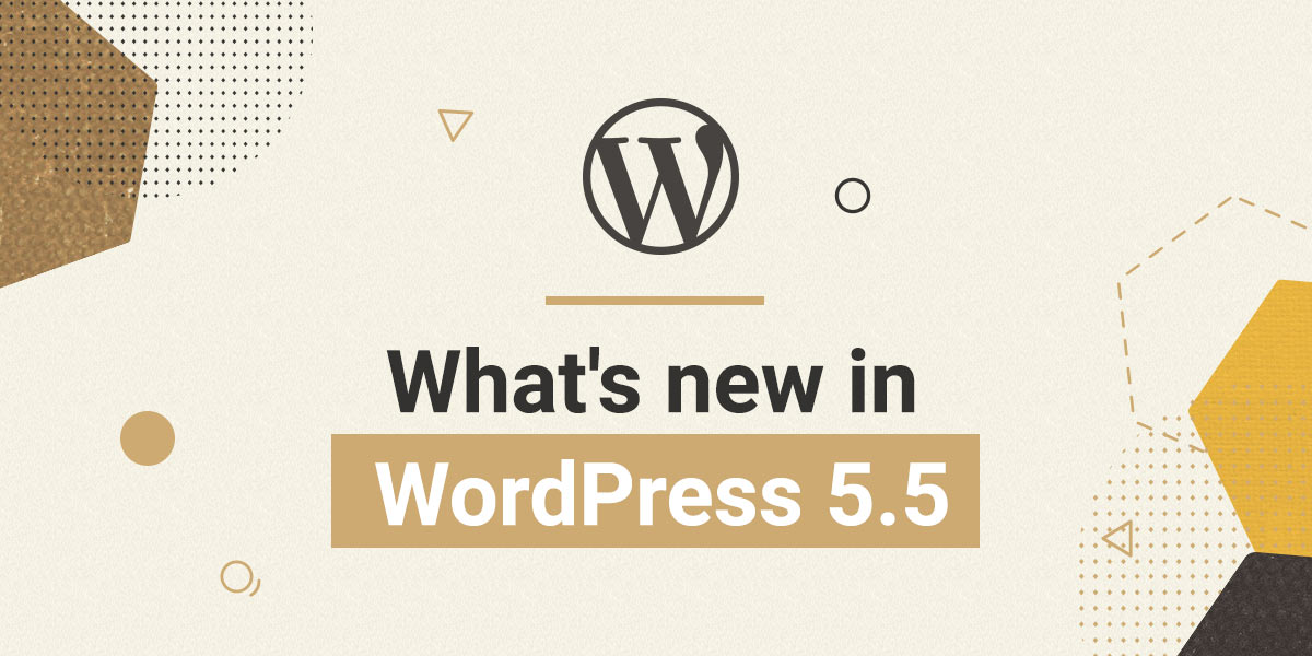 WordPress 5.5 Auto Updates