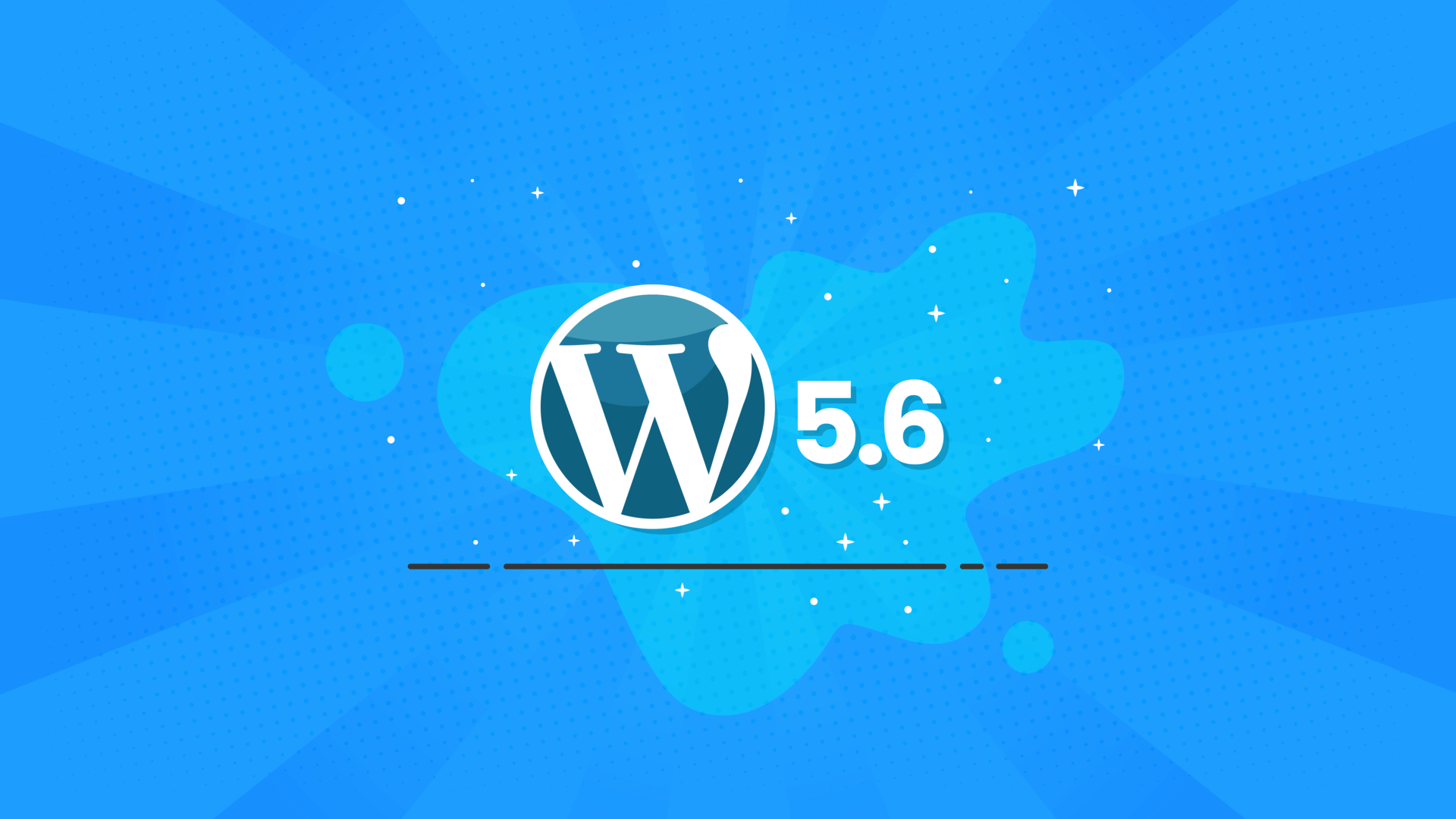 WordPress 5.6 - New Risk to Your Site