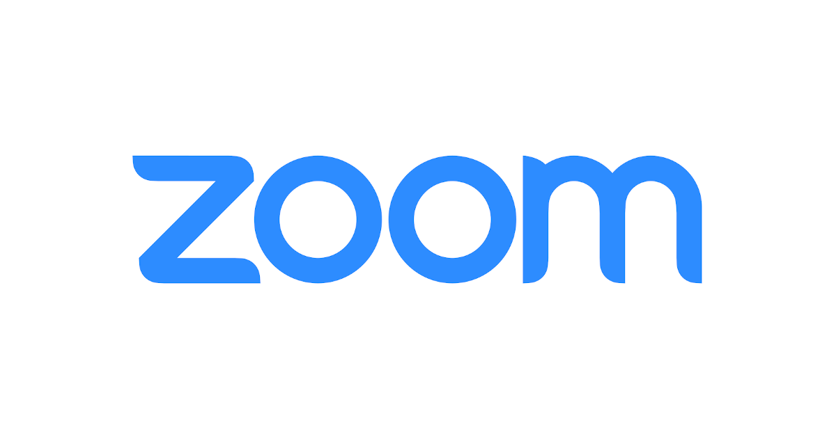 Safety and Security - Zoom