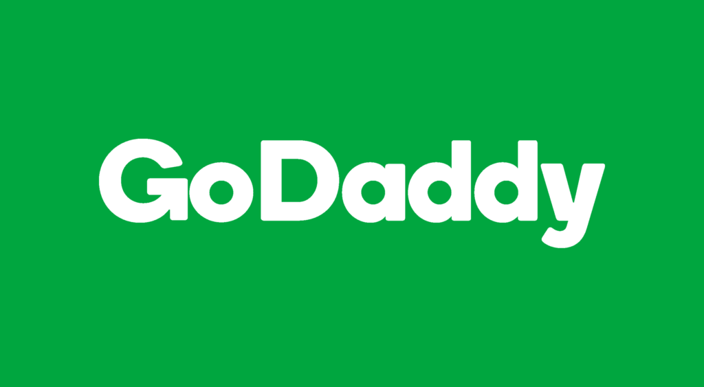 28,000 GoDaddy Accounts Compromised