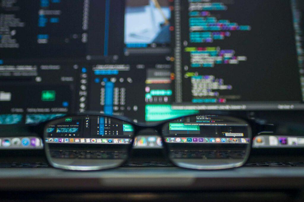 Successful Software Development Process