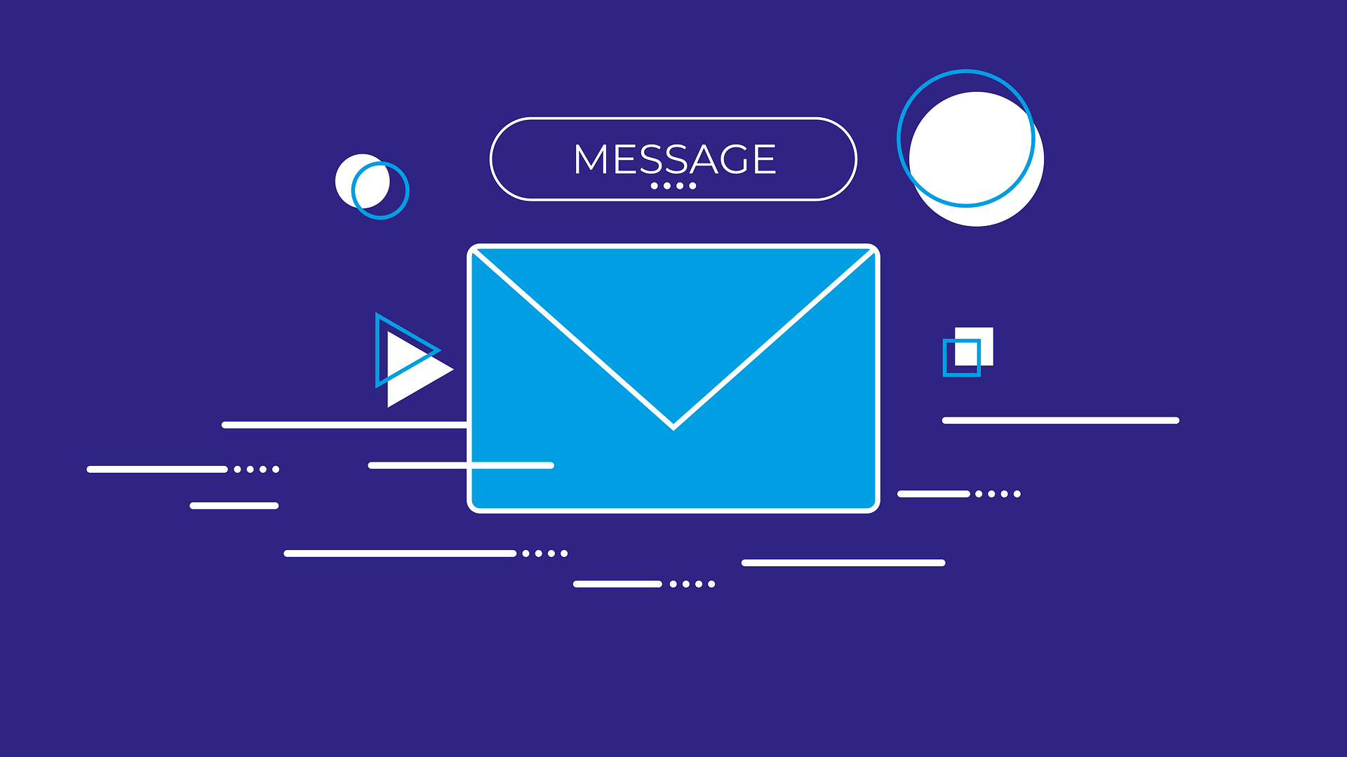 Client Base Email Marketing