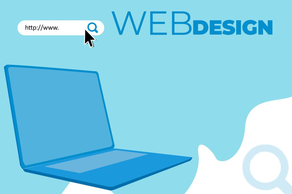 Dos and Don'ts of Website Design